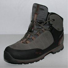 Salomon  Protrek 5GTX - UK 11