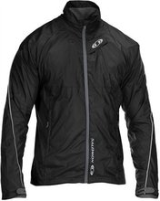 Salomon Momentum Warm M black - M