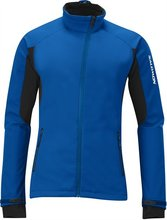 Salomon Active III Softshell M modrá 11/12 - XXL