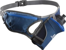 Salomon Hydro 45 belt midnight blue chiné/bl