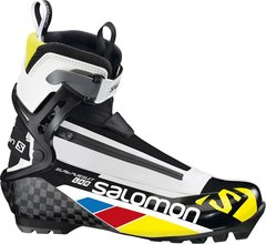 Salomon S-LAB Pursuit SNS 14/15 - UK 4,5