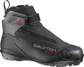 Salomon Escape 7 Pilot CF SNS 15/16 - UK 11