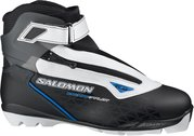 Salomon Escape 7 CL pilot CF SNS UK 14