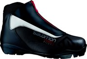 Salomon Escape 5 Pilot SNS 15/16 - UK 10,5